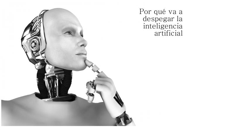 inteligencia-artificial-despegue