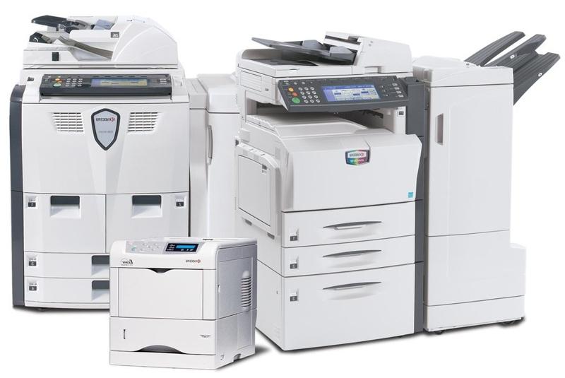 renting-impresora