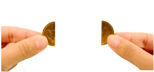 economia-pago-uso