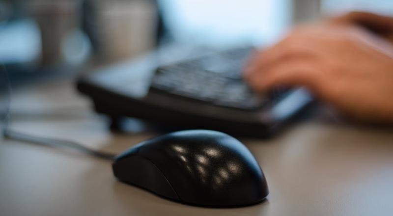 trabajos-freelance