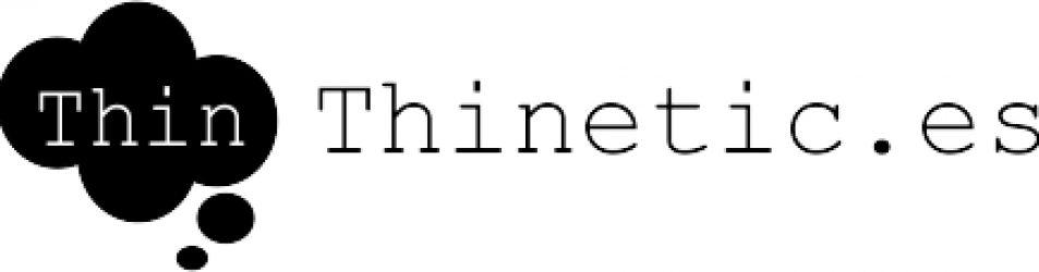 Thinetic